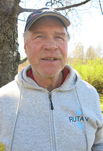 Sven-Olof Söderström